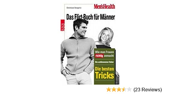 know, frauen kennenlernen ohne geld zu bezahlen agree, very useful idea