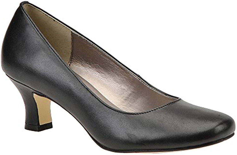 Array Array Array Femmes Chaussures À Talons Couleur Noir Black Taille 41 EU / 9.5 UsB003AIS1N2Parent 8038ae