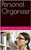 Personal Organizer (Portuguese Edition)