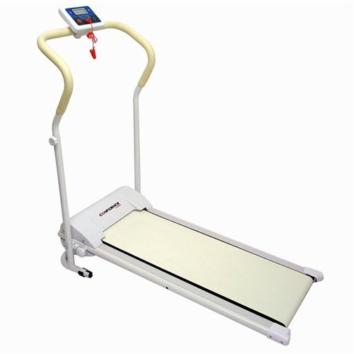 Confidence Power Plus – Treadmills