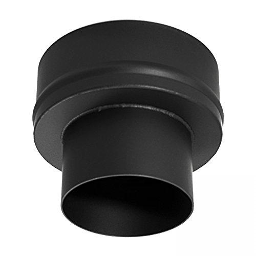 hofmann-schindler-12011101-et-conduit-de-chemine-conduits-dextension-de-120-mm-x-200-mm-noir