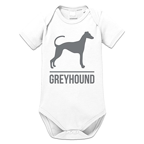 body-bebe-greyhound-by-shirtcity