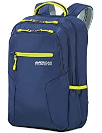 70766527c American Tourister Urban Groove Backpack 48 cm notebook compartment
