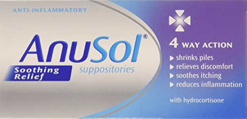anusol-soothing-relief-suppositories