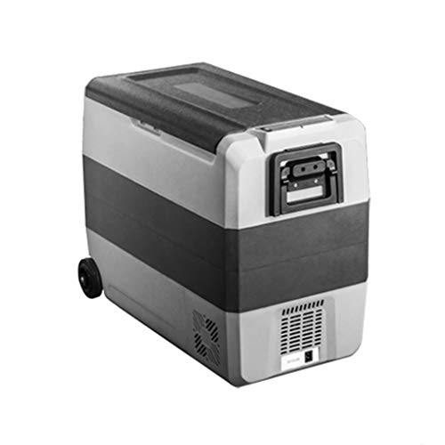Lxn Compresor portátil automóvil Uso hogar Nevera