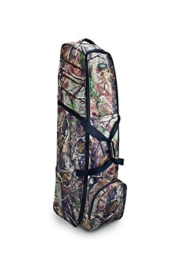 bag-boy-t-700-golf-bag-travel-cover-by-bag-boy