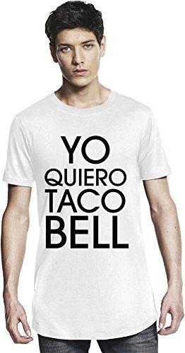 yo-quiero-taco-bell-funny-slogan-long-t-shirt-x-large