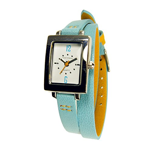 tokyobay-neo-watch-turquoise
