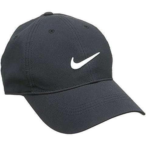 Nike Legacy91 Tech - Gorra Unisex Adulto