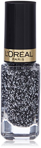 LOreal-Paris-Color-Riche-Les-Top-Coats