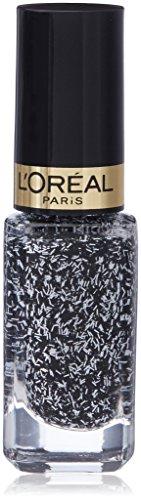 LOreal-Paris-Color-Riche-Les-Top-Coats