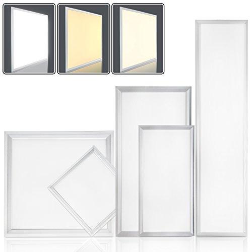 LED Panel Bestseller