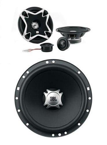 JBL GT 5 500 c Système audio Compo haut-parleurs 130 mm auto à 2 voies équipé de la technologie \