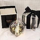 Geschenkbox Exquisite Einfache Leere Weibliche Brautjungfer Lippenstift Verpackung Kleine Geburtstag Wasserdicht Und Ölbeständig Niedlich Mode Schön Langlebig DickB