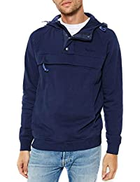 Sweat Pepe Jeans Jerry