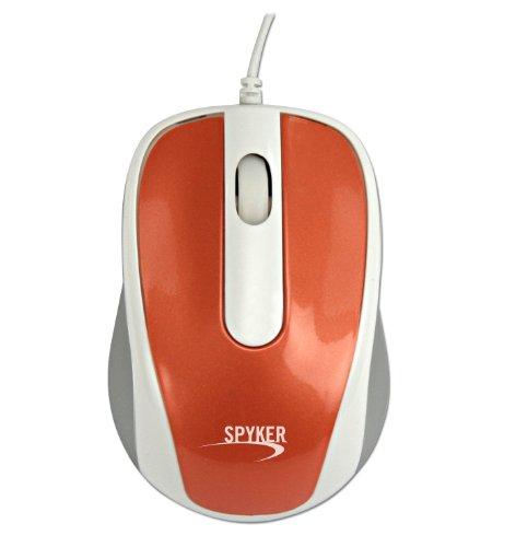 spyker-spy-sr-131g-mouse