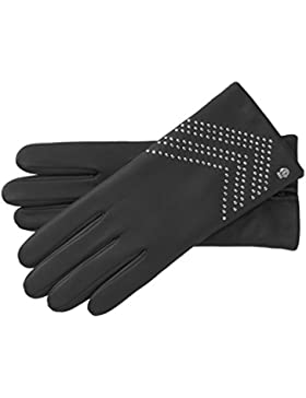 Roeckl Damen Handschuhe City Lights