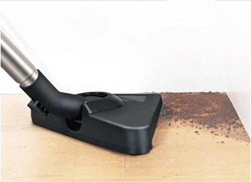 Odefc WYQzz Vacuum Cleaner Household Handheld Silent Strong Exterminator High Power Small Mini Horizontal Vacuum Cleaner Vacuum