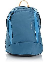 Travelite Sac à Dos Loisir Basics S 37 cm Bleu (Marine) 006903 20
