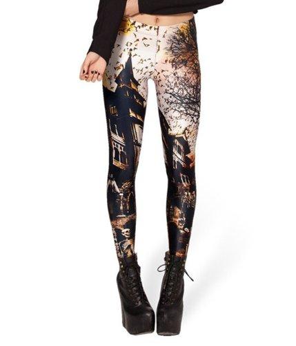 original-design-schick-dame-elastisch-leggins-leggings-huefthose-hose-ddk10524