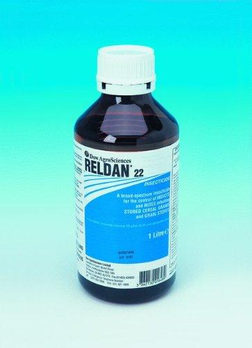 insetticida-reldan-22-da-lt-1-clorpirifos-metile-puro-g-221