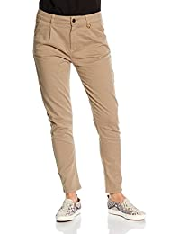 a87e26243f Amazon.it: Twin Set - Cerniera / Pantaloni / Donna: Abbigliamento