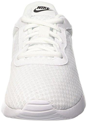 Tanjun Nike Wmns Damen Damen Trainingsschuhe Nike Wei qxw1H6wR4
