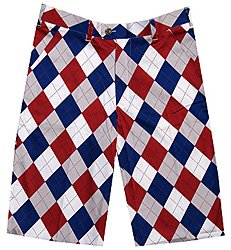 designer-freizeit-shorts-von-loud-and-proud-dixie-60
