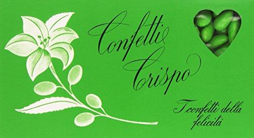 crispo-confetti-avola-verdi-gr1000