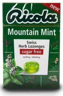 ricola-fresh-mountain-mint-box-sugar-free-sweets-45g-pack-of-20-by-ricola