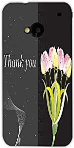 Snoogg Abstract Floral Vector With Place For The Text Design Designer Protect...