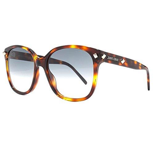 lunettes-de-soleil-jimmy-choo-dema-s-c56-05d-bb