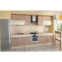 Cucina componibile casa e cucina for Amazon cucina