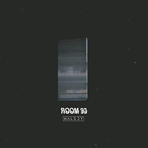 Room 93 [12'' Ep]