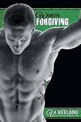 Worth Forgiving by Vi Keeland (2014-08-20)