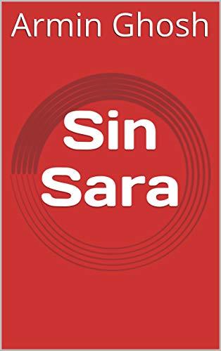 Sin Sara (Scots Gaelic Edition)