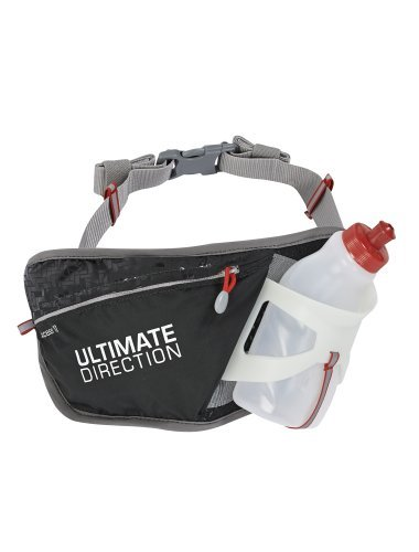 ultimate-direction-access-10-waistpack-by-ultimate-direction