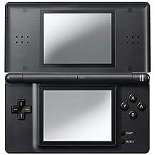 Consola Nintendo DS Lite - Color Negro