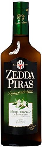mirto-bianco-zedda-piras-4015272-liquore-cl-70