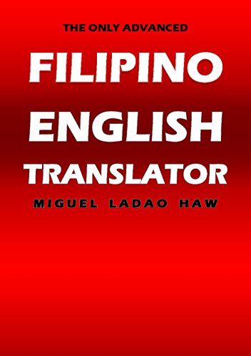 Ebook Tagalog For Mobile