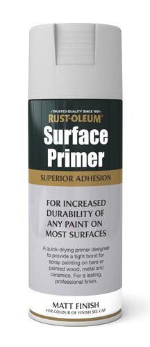 400ml-surface-primer-grey