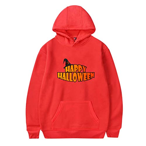 VBWER Mode Sweatshirt Herren Gedruckten Kapuzenpullover Männer/Junge/Mädchen Unisex Hooded Langärmelige Pullover Hohe Qualität Jacke Tops Bluse Mehrere Stile