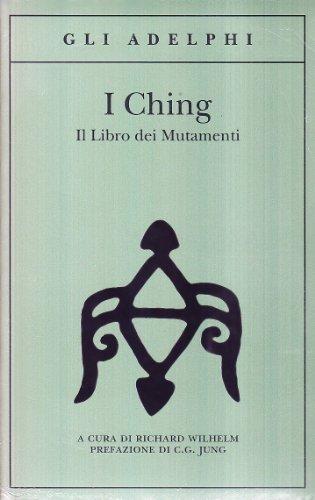 i-ching-il-libro-dei-mutamenti