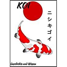KOI: Geschichte und Wissen