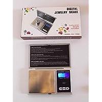 DigiWeigh digital jewelry scale,MODEL:DW-100AS by DigiWeigh preisvergleich bei billige-tabletten.eu