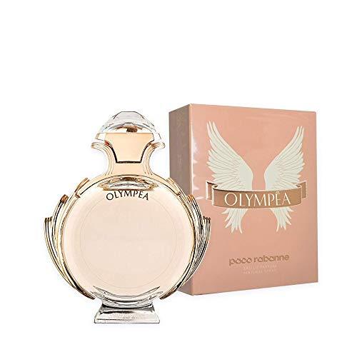 Paco Rabanne Paco rabanne parfümwasser für frauen 1er pack 1x 30 ml