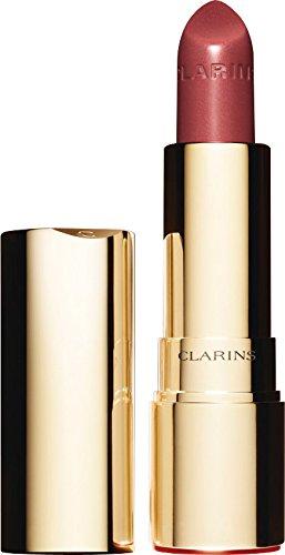 Clarins Joli Rouge Brillant - Perfect Shine Sheer Lipstick 3.5g 30 - Soft Berry -