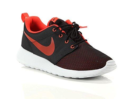 Nike Acg  Herren Braun (Darkcinder/Darkarmy-Black231) 44.5 EU (Schuhe Acg Nike)