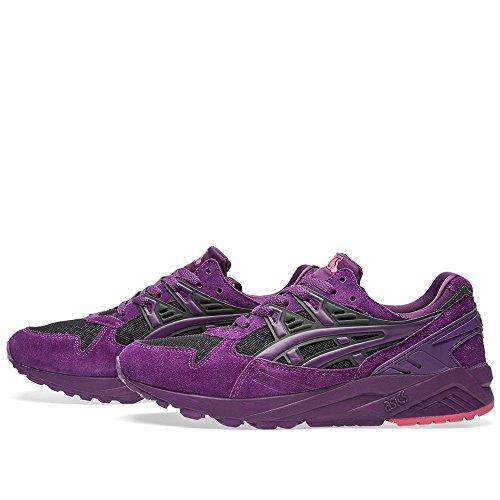 "Asics Gel-Kayano Trainer ""Borealis Pack"" Purple"