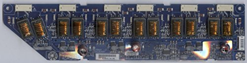 TBD368LR-2 EA22B368T TD841G1LZ LCD backlight Inverter Board -